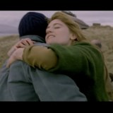 Florence and The Machine - Queen of Peace New Single
