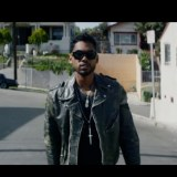 Miguel - NWA New Music