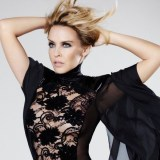 NERVO Feat Kylie Minogue and Jake Shears - The Other Boys