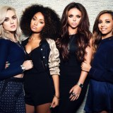 Little Mix  - Hair Official Lyrics