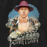 Macklemore and Ryan Lewis - Downtown