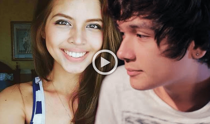 The Truth About Miggy Ex-Boyfriend of Maine Mendoza