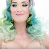 Katy Perry - Every Day Is A Holiday Official Lyrics