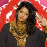 M.I.A - Borders Official Lyrics