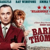 [VIDEO] Barney Thomson Official Trailer