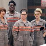 [VIDEO] Ghostbusters  Official Trailer