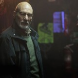 [VIDEO] Green Room Official Trailer