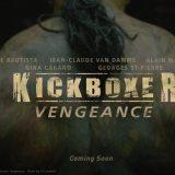 [VIDEO] Kickboxer Vengeance Official Trailer