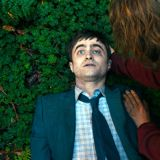 [VIDEO] Swiss Army Man Official Trailer