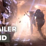 [VIDEO] The Phoenix Incident Official Trailer