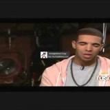 New Music: Too Good – Drake