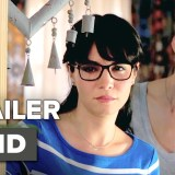 WATCH: No Manches Frida Official Trailer 1