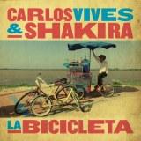 Shakira ft. Vives - La Bicicleta (New Song)