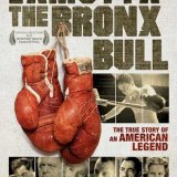 [VIDEO] The Bronx Bull Official Trailer