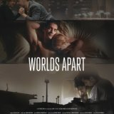[VIDEO] Worlds Apart Official Trailer
