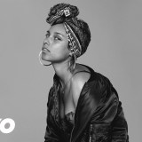 New Single: Alicia Keys – In Common