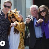 [VIDEO] Meghan Trainor – Behind the Scenes of Me Too