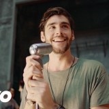 Vote for Alvaro Soler – Sofia