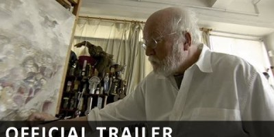 WATCH: Art Bastard Official Trailer 2016
