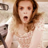 WATCH: Carnage Park (2016) Official Trailer