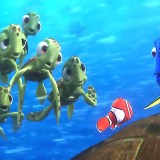 WATCH: Disney Pixar's Finding Dory – Movie Clip # 1