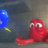 WATCH: Disney Pixar's Finding Dory – Movie Clip # 2