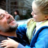 WATCH: Fathers And Daughters Movie Clip and Trailer