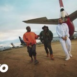 WATCH: French Montana – Figure it Out ft. Kanye West, Nas