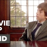 WATCH: Hard Sell Movie CLIP – Uncool 2016