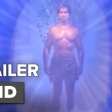 WATCH: Holy Hell Official Trailer 1
