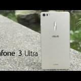 WATCH: Meet the ASUS ZenFone 3 Ultra