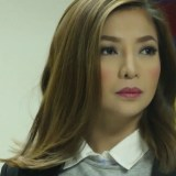 WATCH: Mysterious Case of Ana Madrigal