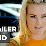 WATCH: Remember the Goal Official Trailer 1