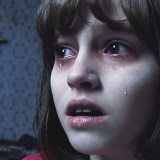 WATCH: The Conjuring 2 – The Story of the Movie 2016
