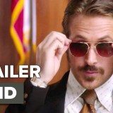 WATCH: The Nice Guys Official Trailer #3