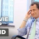 WATCH: Weiner Movie CLIP – Fundraising Calls 2016
