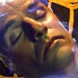 WATCH: X-MEN Apocalypse  – The Story of Apocalypse