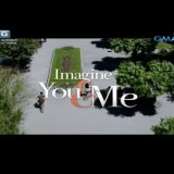 [VIDEO] 'Imagine You & Me' Official Trailer