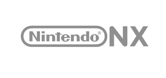 Nintendo confirma que Nintendo NX será de sobremesa y portatil