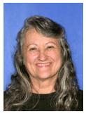 Darlene Logan, OTR/L