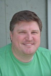 Steve Kraft, COTA/L
