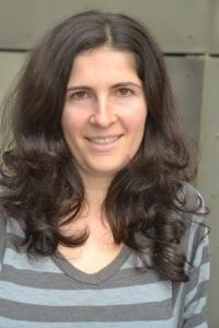 Marianna Nielson