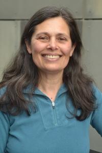 Sandra Sinanan
