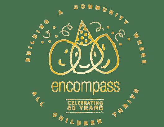 Encompass_50th