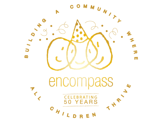 Encompass_50th