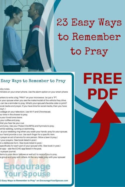 pdf-download-23-easy-ways-to-remember-to-pray