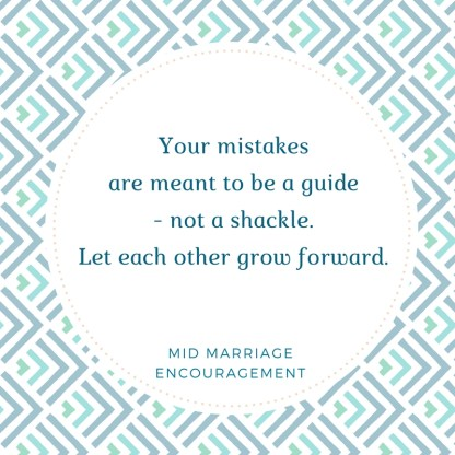 celebrate mistakes - quotes and image quotes for you