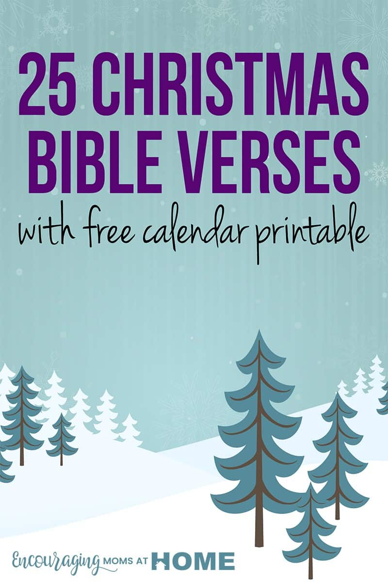 Howling Bible Verses Bible Verses Kjv Bible Verses Children S Cards Jesus This Days A Different Way To Read Through Birth Are You Looking inspiration Christmas Bible Verses