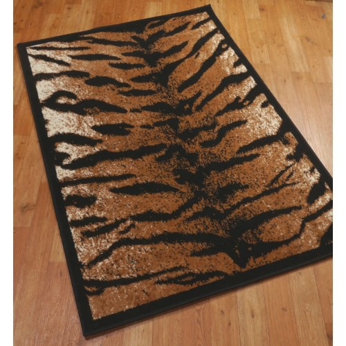 Medium Crop Of Animal Print Rugs