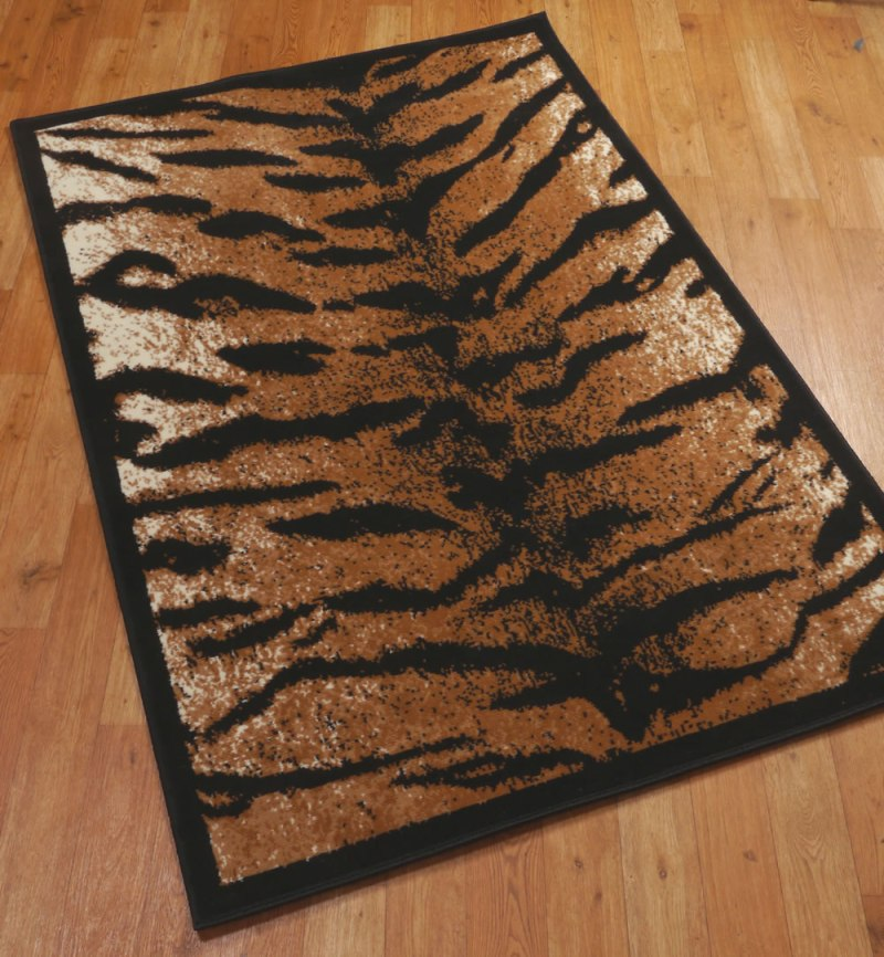 Large Of Animal Print Rugs